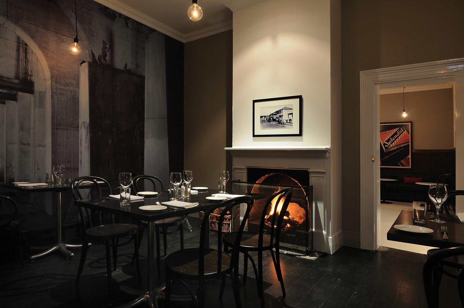 1862 Wine Bar Grill By Samantha Agostino