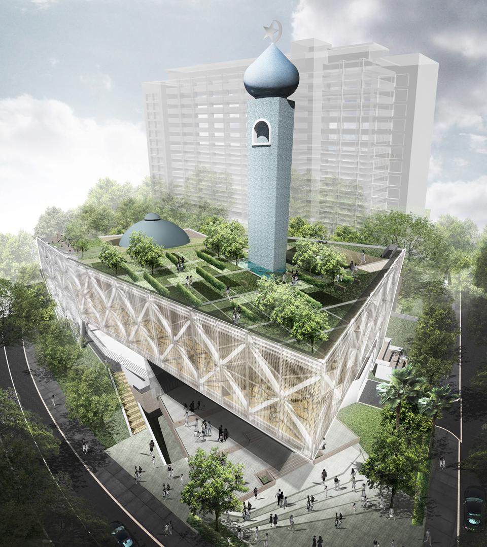 Image Result For Islam Sga