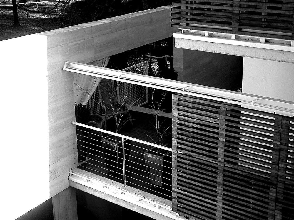 Case economiche by architettura matassoni for Case estremamente economiche