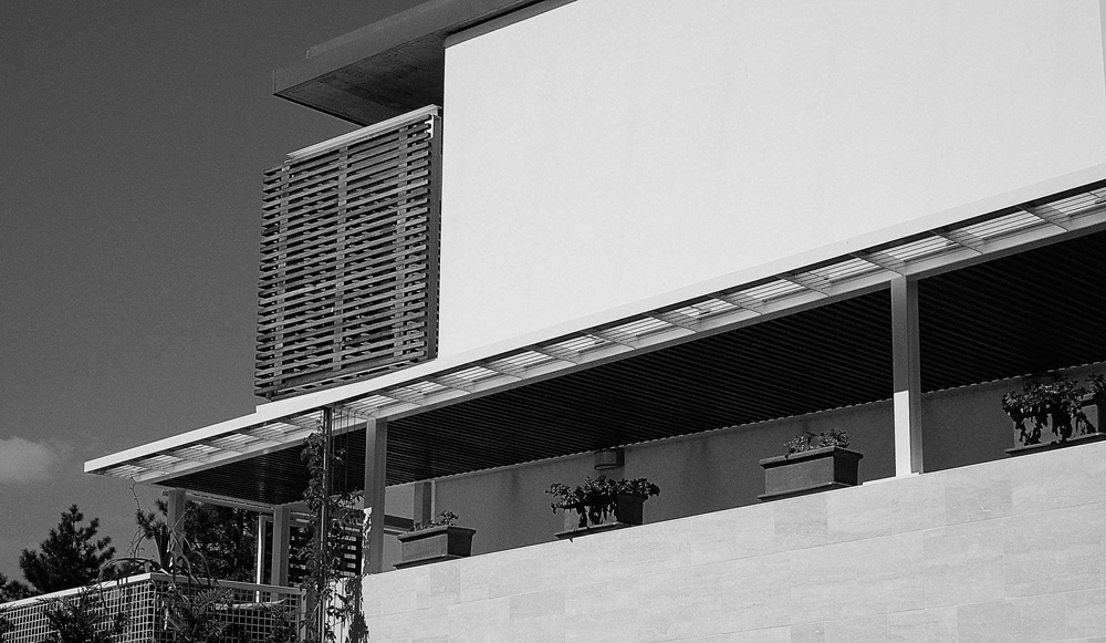 Case economiche by architettura matassoni for Case architettura