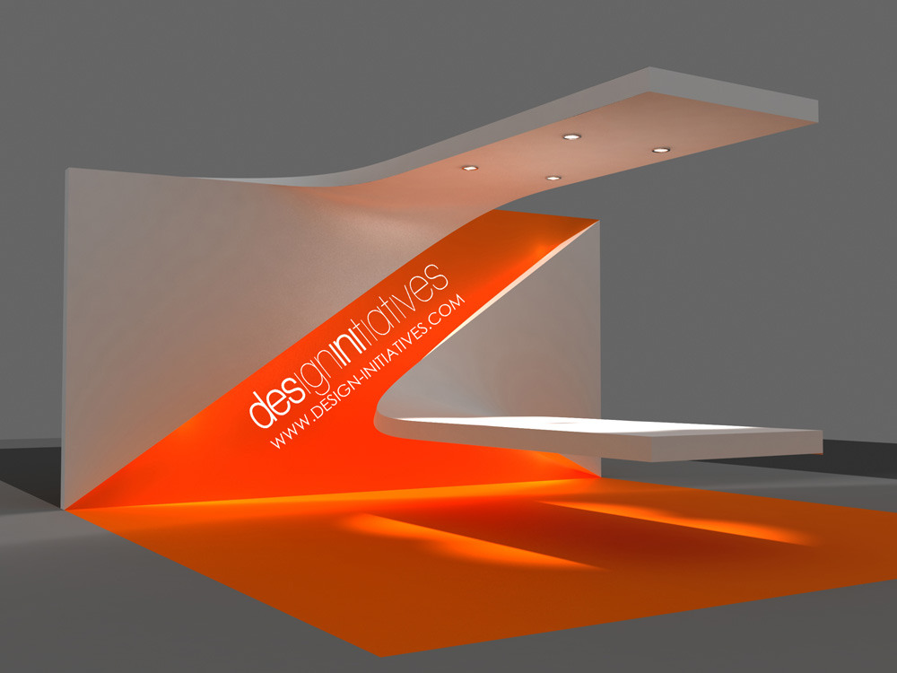 Expo Exhibition Stands Election : Stand at the outdoor lifestyle hangzhou fair by design