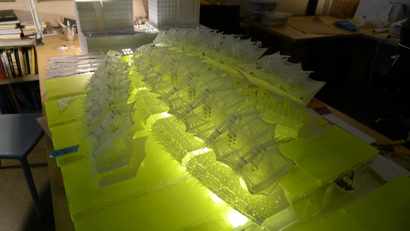 Hydramax By Future Cities Lab