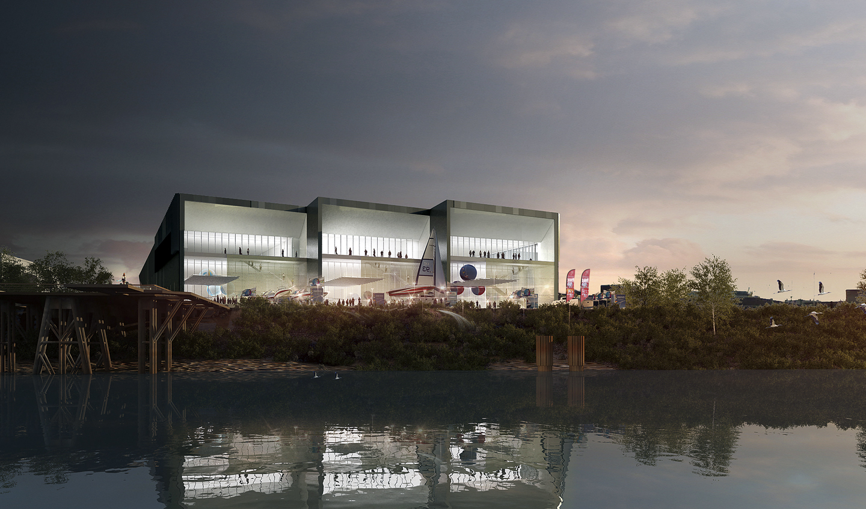 LandmarkHunter.com | Central Trust Company Buildings