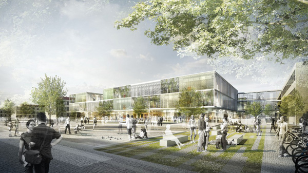 Delightful Research Educational Building Research Educational Building Research  Educational Building Research Educational Building ...