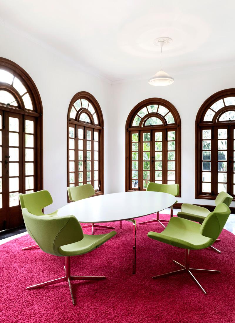 Interiørarkitekter sri lanka dis interiørarkitekter