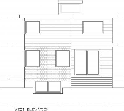 360 Winnett House