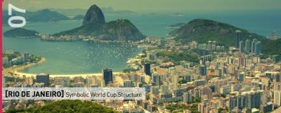 Rio De Janeiro AC-CA