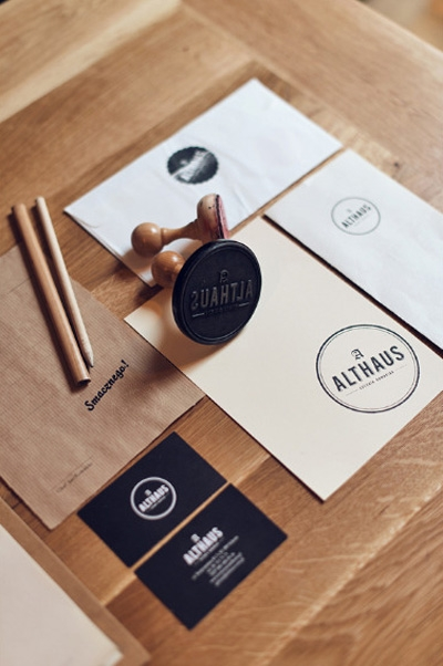 ALTHAUS PB Studio