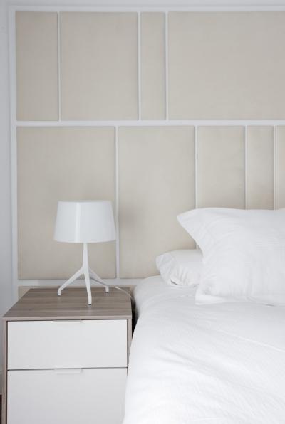 Apartment Madrid IlmioDesign
