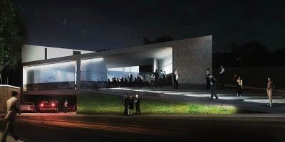 Architects Association lab07 JMV