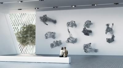 Art Museum Prechteck