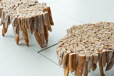Baguette Tables Studio