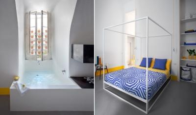 Capri Suite ZETASTUDIO