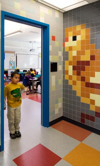Concord Schools HMFH