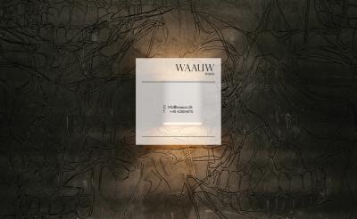 Congo WAAUW Studio