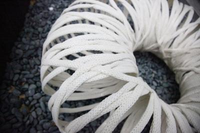 Cotton Air JEILPARK