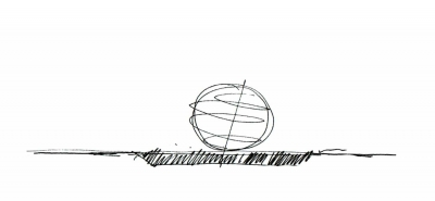 Crystal Ball AVP Sangrad
