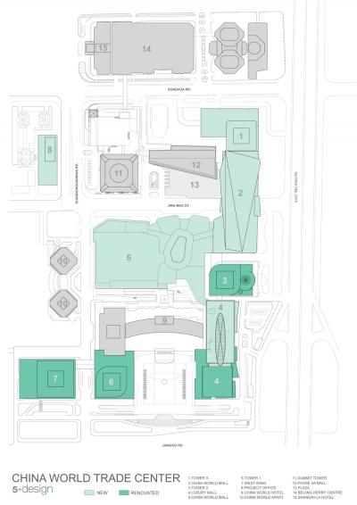 CWTC 5+Design