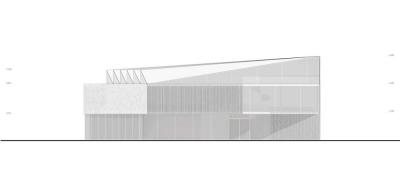 Daegu Library Tomas Ramon