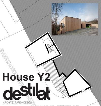 house_y2 destilat