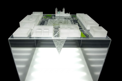 Earthscraper BNKR