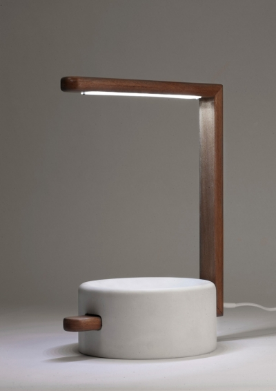 Easy Lamp Giorgio Bonaguro