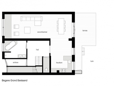 Extension Bloem Lemstra