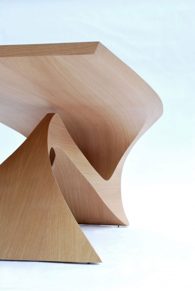 Form Follows Function Table