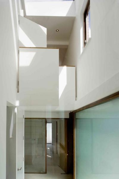 Fuse Box Architecture