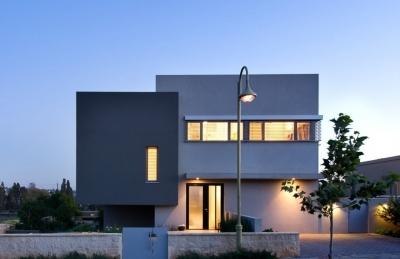 hasharon house sharon neuman