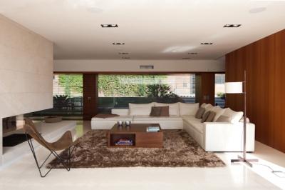 House Rehabilitation Ylab