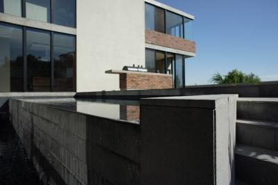 House Tijuana T38 Studio