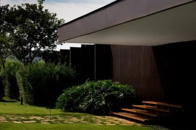HS Quinta da Baroneza