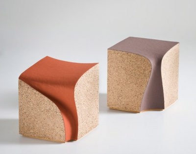 Eroded Stools I M Lab