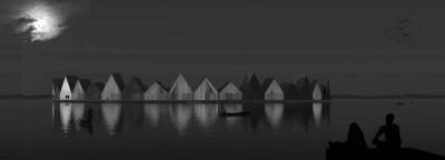 Inspiration Hotel Paul Dieterlen