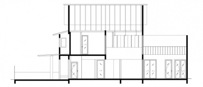 J House Design Collective