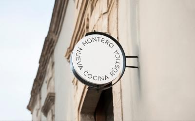 Montero Anagrama