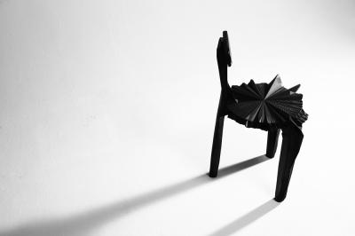 Nóize Chair
