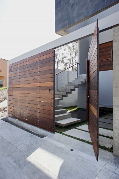 Ph3 House T38 Studio