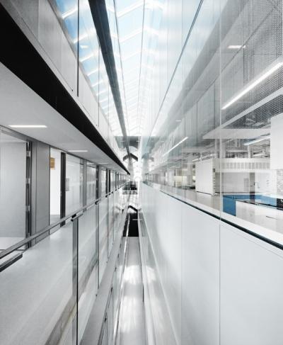 Pharmaceutical Sciences Saucier Perrotte