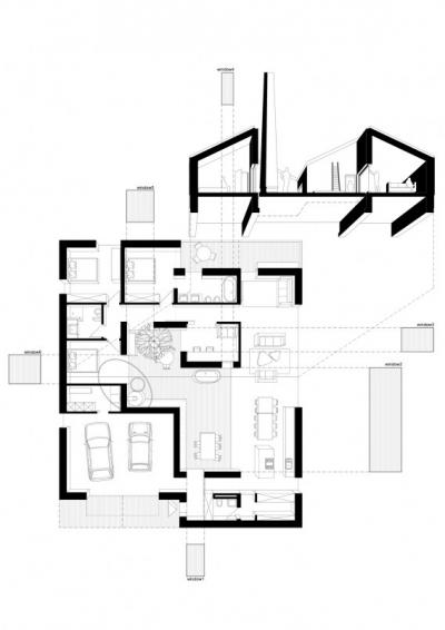 Polish House UGO