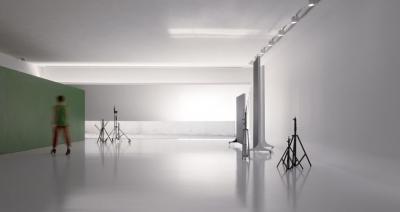 Studio R Studio mk27