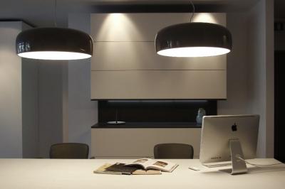 Remmelt Design Studio