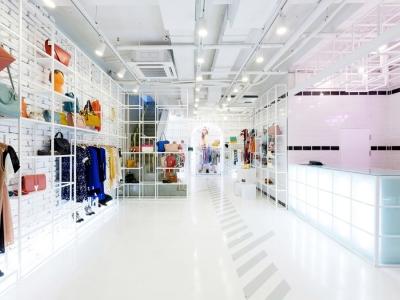 Sumit Shop KhanProject