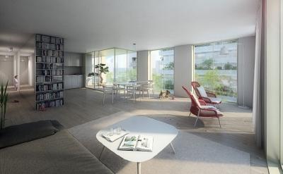 Terrace9 Atelier Zündel Cristea
