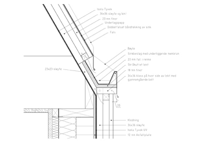 One Floor House Plans in addition Simple Asian Bedroom Designs together with Housegarage likewise Pregrafismo Numero 8 Tutto Disegni Pictures To Pin On Pinterest besides Interior Doors YDG015D. on single story house with furniture