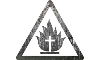 Våler Church Space Group