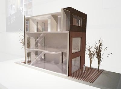LAN Architecture