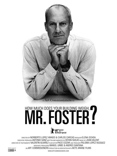Foster Partners