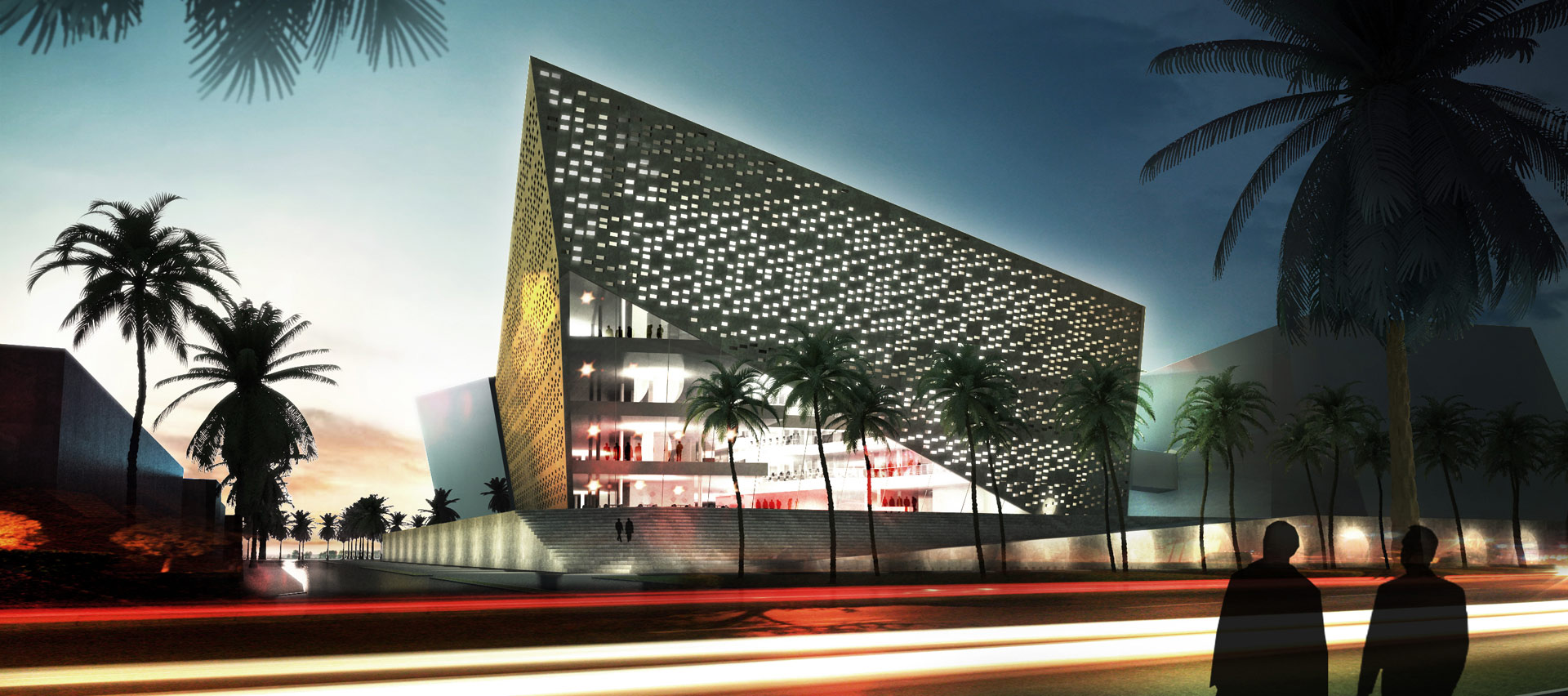 furniture riyadh with Prince Naif Centre Henning Larsen Architects on Prince Naif Centre Henning Larsen Architects together with Capital Market Authority Tower H291015 2 besides Haramain High Speed Railway Stations in addition Showroom also .